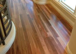 Quick Step Cadenza Natural Oak Maui Wood Flooring Install Bones Wood Floors Titandish Decoration