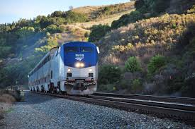 Amtrack Updates To The Amtrak Apps For Easier Travel Amtrak Blog