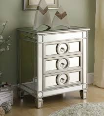 Nightstands Outstanding Night Tables For Sale High Resolution