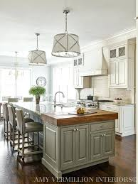 kitchen island colors kitchen island color paml info