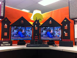 halloween desk decorations easy diy halloween decorations lots of