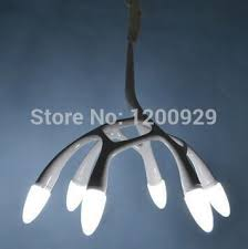 Next Ceiling Lights Free Shipping Best Selling Modern Simple Next Nlc Pendant