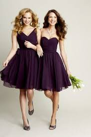 wedding dresses for bridesmaids purple summer wedding bridesmaid dresses fashion dresses