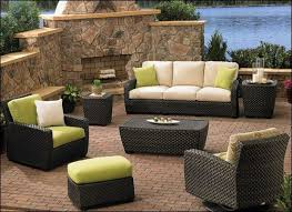 Best Buy Patio Furniture by Craigslist Dallas Patio Furniture Home Design Ideas And Pictures