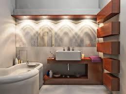 mid century bathroom tags top bathroom designs best bathroom