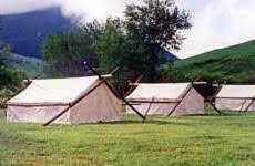 canvas tents wall tent hunting tent outfitter tents