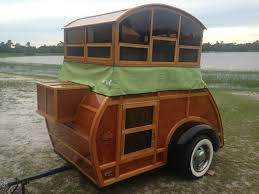 pin by gail policella on woody teardrop pop up camper pinterest
