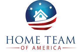 find your dream home let us find your dream home max sells home u2013 best real estate