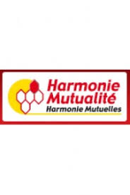 si e harmonie mutuelle mutuelle harmonie avis et témoignages positifs ou négatifs