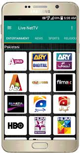 tv apk live nettv apk live tv app version updated c 4