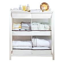 baby nursery furniture amazon com