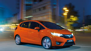 hatchback cars 2016 2016 honda jazz small city car honda uk