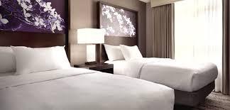 2 Bedroom Suite Hotel Atlanta Embassy Suites Atlanta Centennial Olympic Park Hotel