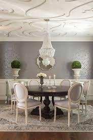 modern dining room ceiling lights dining room ceiling light ideas for dining room dining room lamp