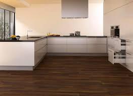 cream kitchen tile ideas kitchen tile ideas with cream cabinets coryc me
