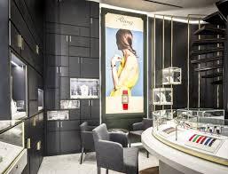 Best Watch Interior Design Shop Images On Pinterest Expensive - Interior design advertising ideas
