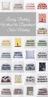 13 best images about mattress on pinterest best mattress