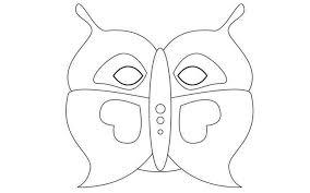 animal mask template animal templates free u0026 premium templates