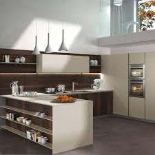 cuisiniste toulouse cuisine design haute de gamme snaidero toulouse dressing