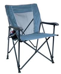 Elite Folding Rocking Chair by Awesome Rocking Folding Chair Best Of Chair Ideas Chair Ideas