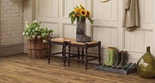 mannington adura country oak locksolid luxury vinyl plank lvp