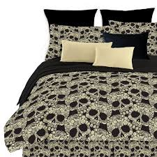 What Tog Duvet For 2 Year Old 382 Best Duvet Cover Set Images On Pinterest Bedrooms Bedroom