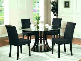 apartment size coffee tables small apartment table apartment size dining room sets stunning set