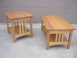 Ashley End Tables And Coffee Table Coffe Table Cool End Tables And Coffee Table Home Design Popular