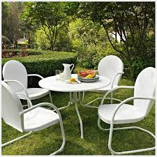 Clearance Patio Furniture Covers Marvellous Design Bed Bath And Beyond Patio Furniture Covers