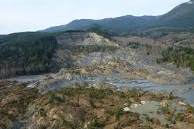 What Is A Cover Letter For A Resume by Ischool Students Help Preserve History Of Oso Mudslide