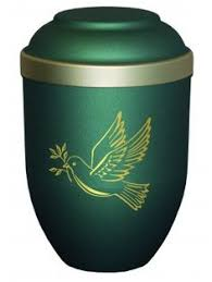 funeral urns for sale steel cremation urns urns uk buy online steel