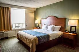 Comfort Inn Nags Head North Carolina Comfort Inn South Oceanfront In Nags Head Nc