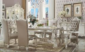 dining room table set dining room table set