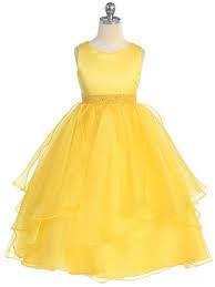 best 25 yellow dresses for weddings ideas on pinterest yellow