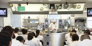 cours de cuisine cordon bleu cours de cuisine cordon bleu ohhkitchen com