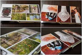 handmade wedding albums ixi photography s handmade wedding albums
