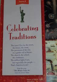 mrs yollis classroom celebrating traditions