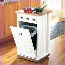 small kitchen space saving ideas kitchen island ideas for small kitchens dynamicpeople club