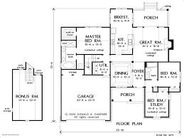 100 how to create floor plan in sketchup free floor plan