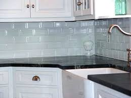 subway tiles for backsplash in kitchen subway ceramic tile backsplash ceramic subway tile kitchen there