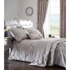 shop now for bedding sets at www tjhughes co uk howard jacqard