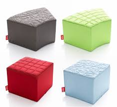 Fatboy Ottoman Fatboy Sectionals Inmod Style