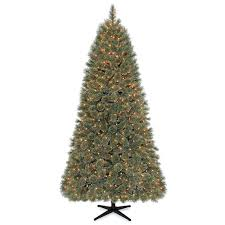 Small Decorated Christmas Tree Delivery by Christmas Shop Big Lots