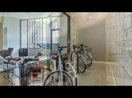 moto apartments in denver co forrent com youtube