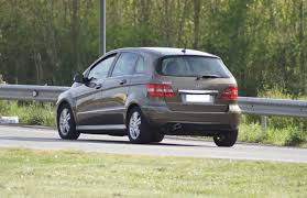 Comparatif Si E Auto B Avis Mercedes Classe B 2005 2012 304 Témoignages Pour Vous Faire