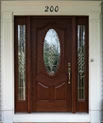 best fiberglass door made in canada home decor window door small oval stained fiberglass door with sidelights fiberglass