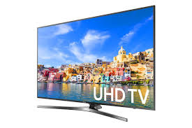 uhd tv black friday top 10 best amazon black friday 2016 tv deals