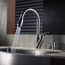 Discontinued Delta Kitchen Faucets Discontinued Kitchen Faucets Discontinued Delta Kitchen Faucets