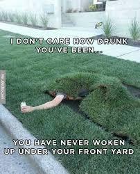 Drunk Girl Meme - drunk girl meme image information