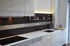Black Cabinet Kitchen Ideas by Poggenpohl Kitchen Video And Photos Madlonsbigbear Com